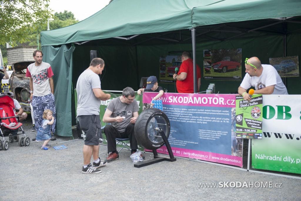22_sraz_SKODAHOME_cz-224.jpg