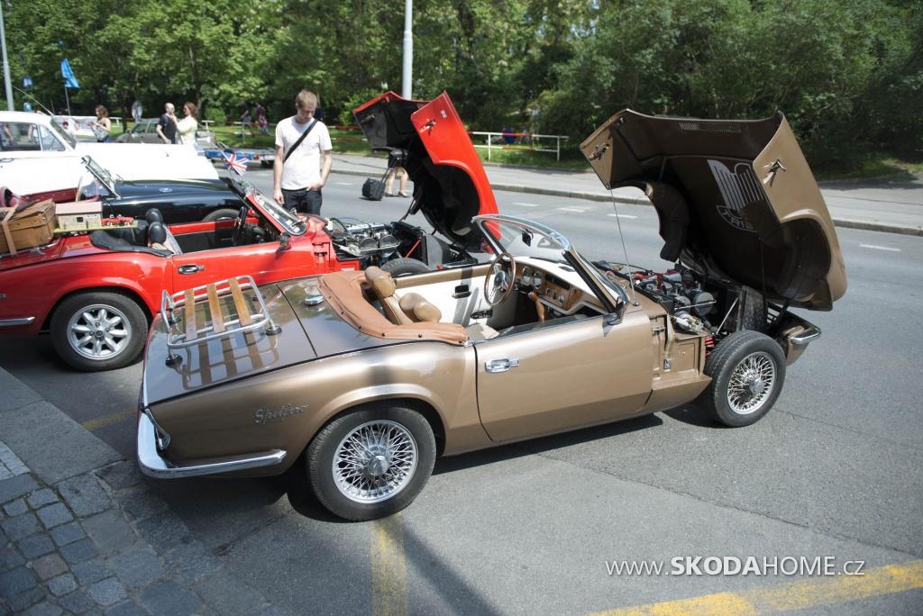 X_Sraz_historických_vozidel_ACR-075.jpg