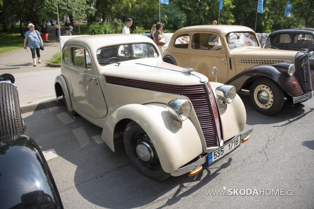 X_Sraz_historických_vozidel_ACR-053.jpg
