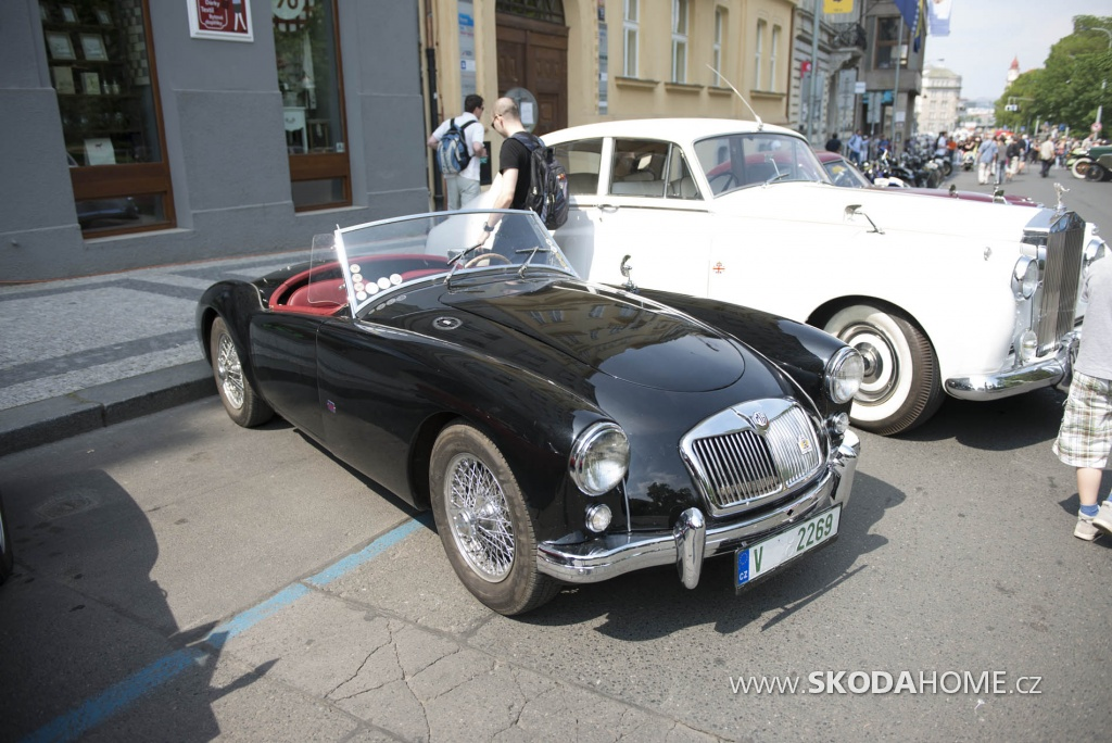 X_Sraz_historických_vozidel_ACR-077.jpg