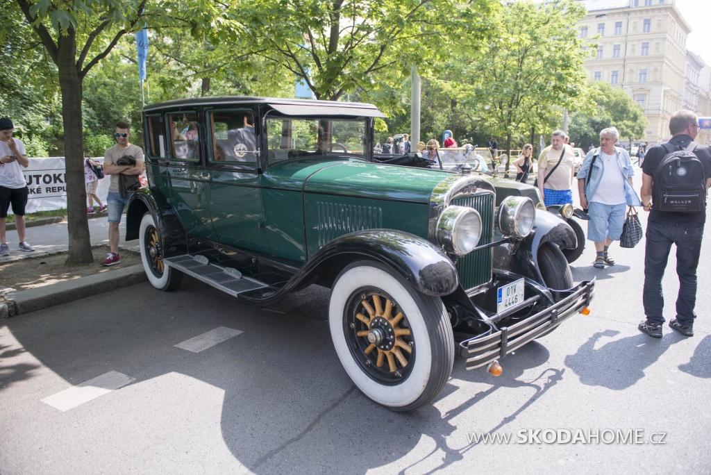 X_Sraz_historických_vozidel_ACR-071.jpg