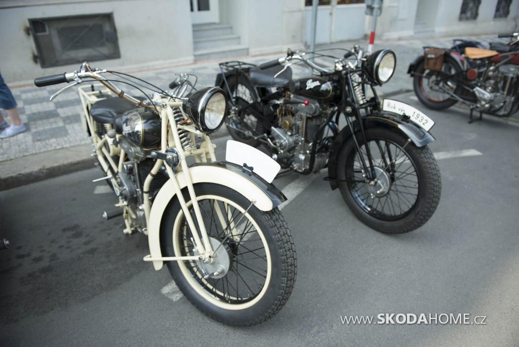 X_Sraz_historických_vozidel_ACR-090.jpg