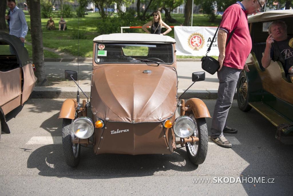 X_Sraz_historických_vozidel_ACR-050.jpg