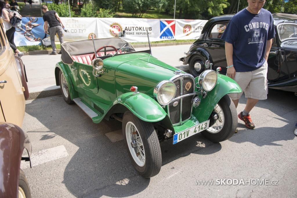 X_Sraz_historických_vozidel_ACR-057.jpg