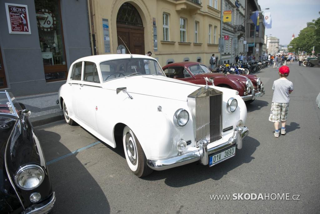 X_Sraz_historických_vozidel_ACR-078.jpg