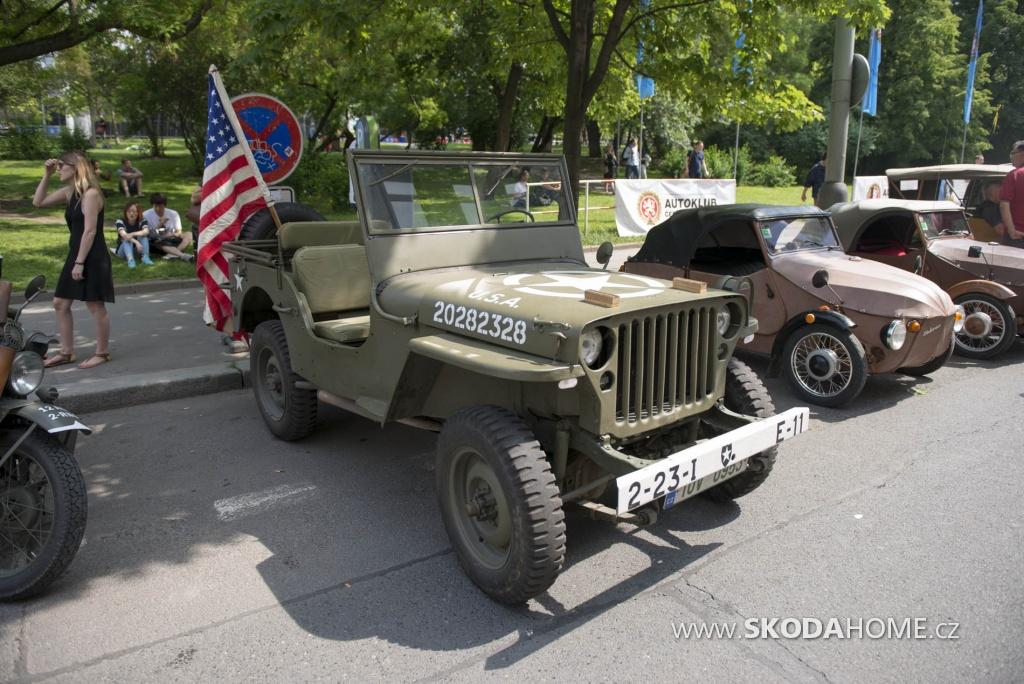 X_Sraz_historických_vozidel_ACR-048.jpg