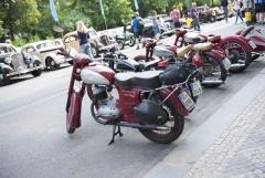 X_Sraz_historických_vozidel_ACR-108.jpg