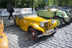 X_Sraz_historických_vozidel_ACR-066.jpg