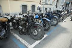 X_Sraz_historických_vozidel_ACR-083.jpg