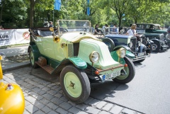 X_Sraz_historických_vozidel_ACR-067.jpg