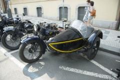 X_Sraz_historických_vozidel_ACR-088.jpg