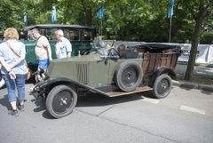 X_Sraz_historických_vozidel_ACR-072.jpg