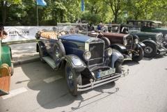 X_Sraz_historických_vozidel_ACR-068.jpg