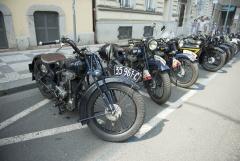 X_Sraz_historických_vozidel_ACR-085.jpg