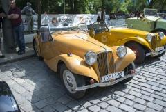 X_Sraz_historických_vozidel_ACR-065.jpg