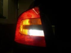 100508 2226223 LED céčka