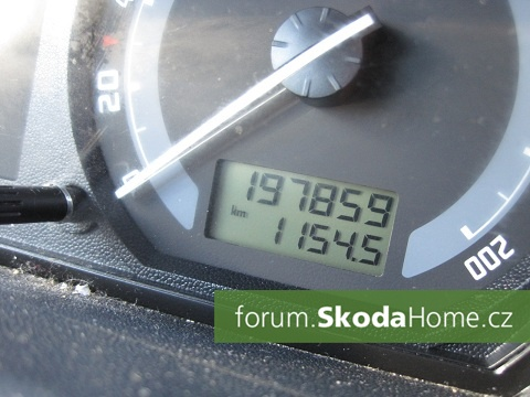 198.000