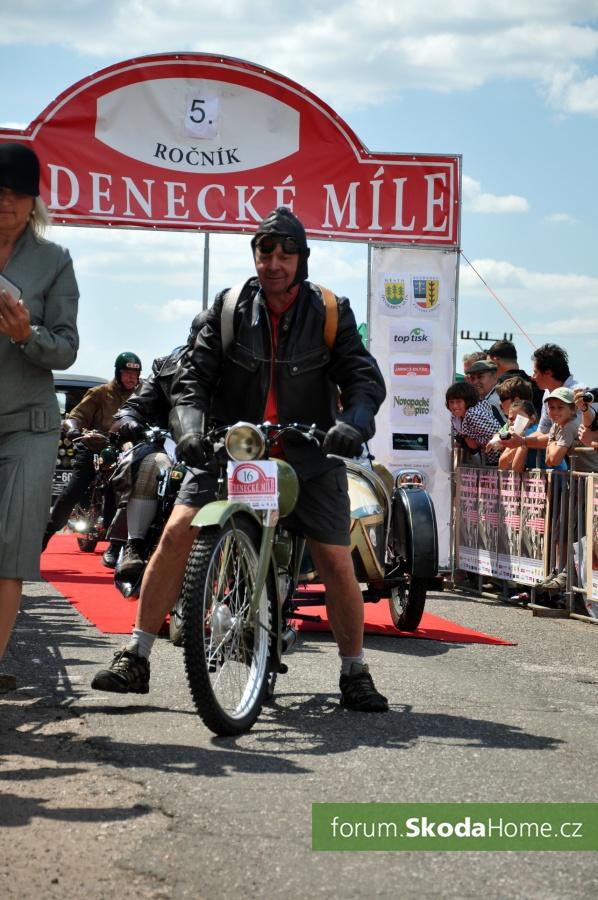 5 rocnik Studenecke Mile 2012 170