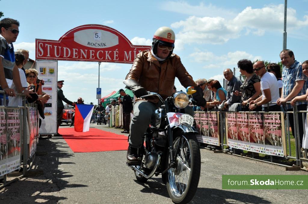 5 rocnik Studenecke Mile 2012 182
