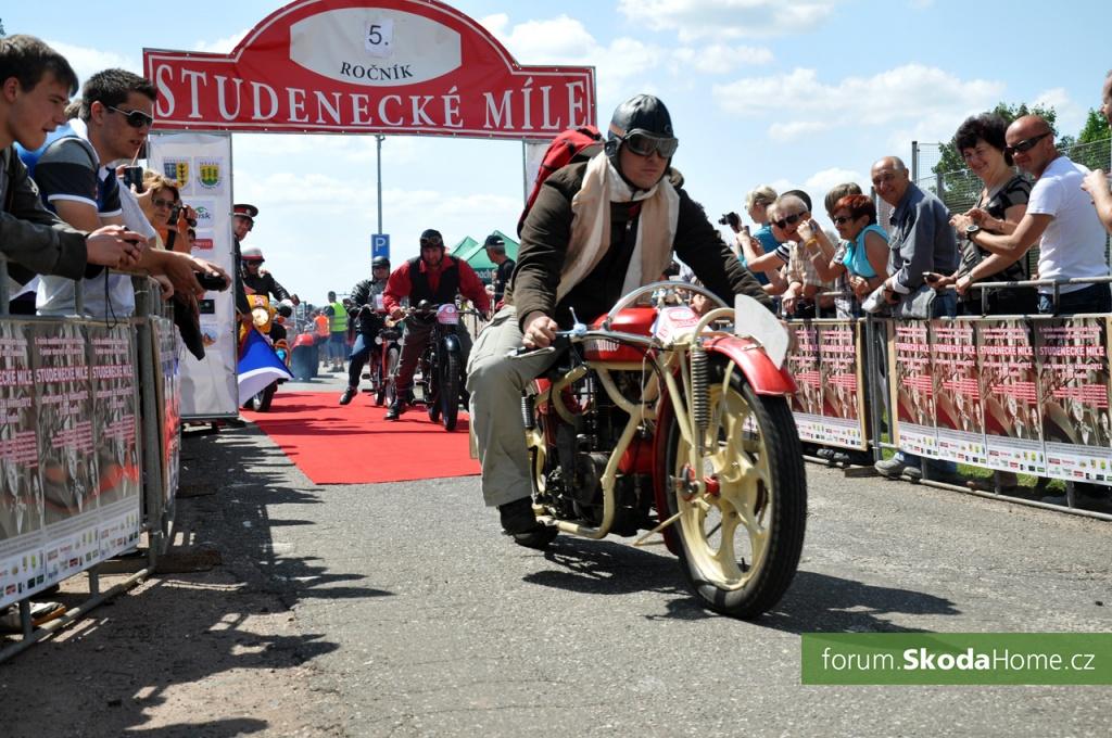 5 rocnik Studenecke Mile 2012 178