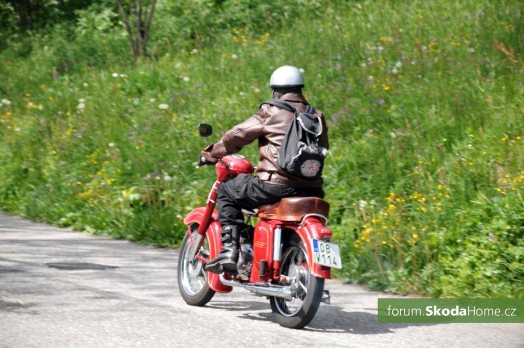 5 rocnik Studenecke Mile 2012 209