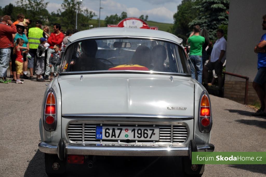 5 rocnik Studenecke Mile 2012 191