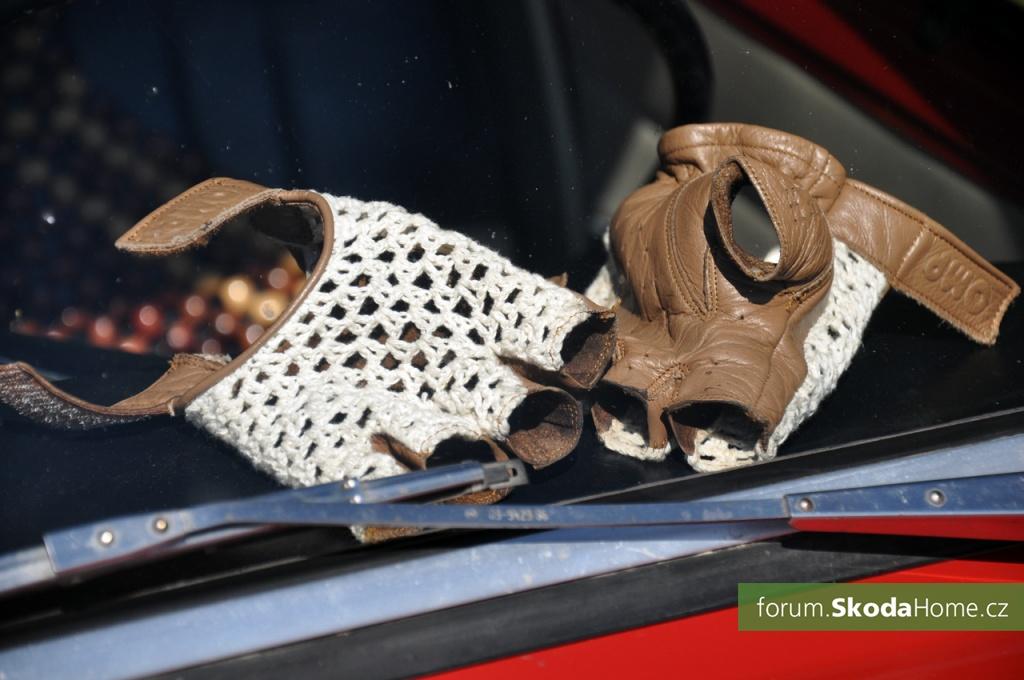 5 rocnik Studenecke Mile 2012 040