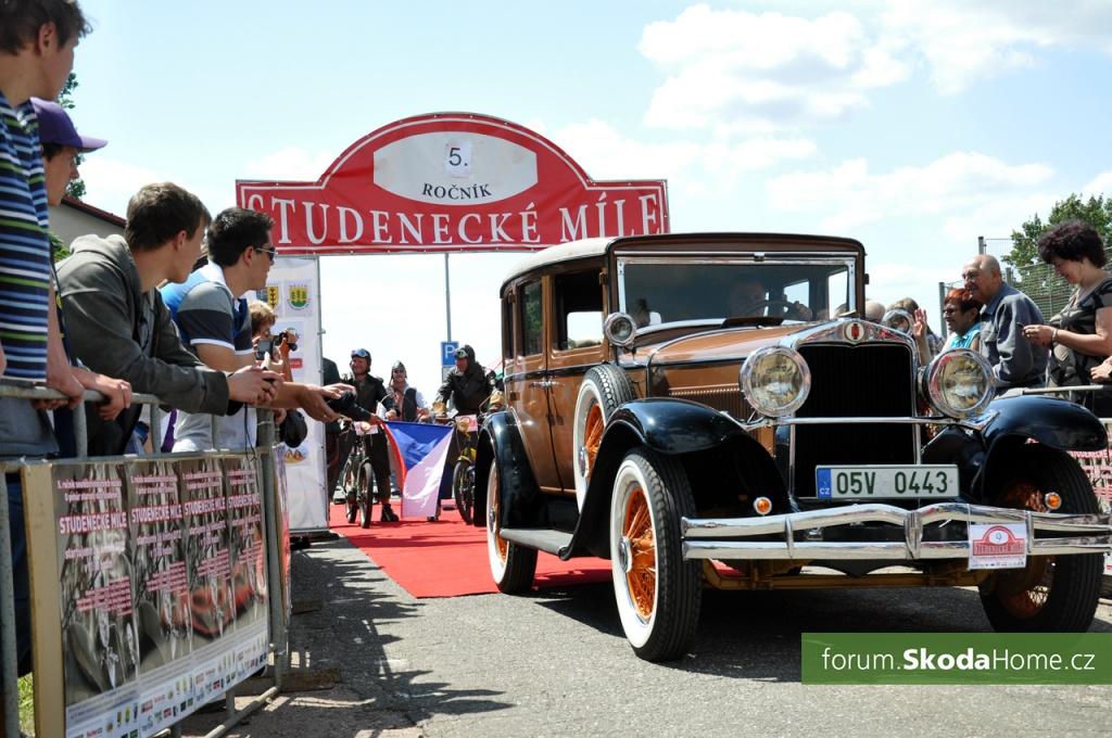 5 rocnik Studenecke Mile 2012 176