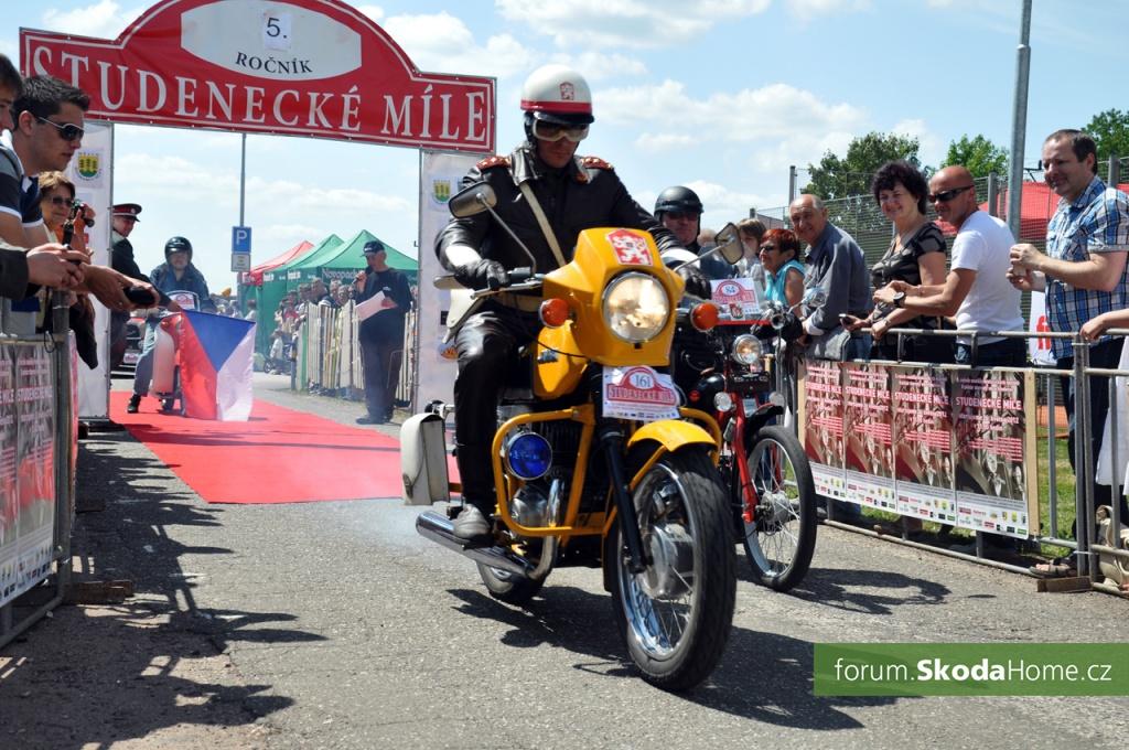 5 rocnik Studenecke Mile 2012 179