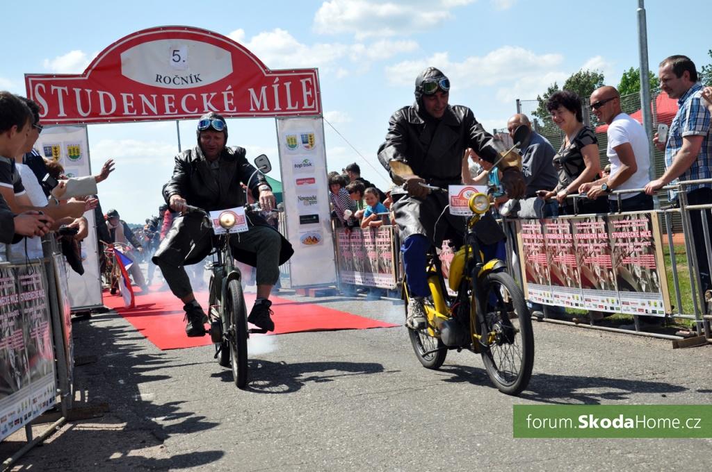 5 rocnik Studenecke Mile 2012 177