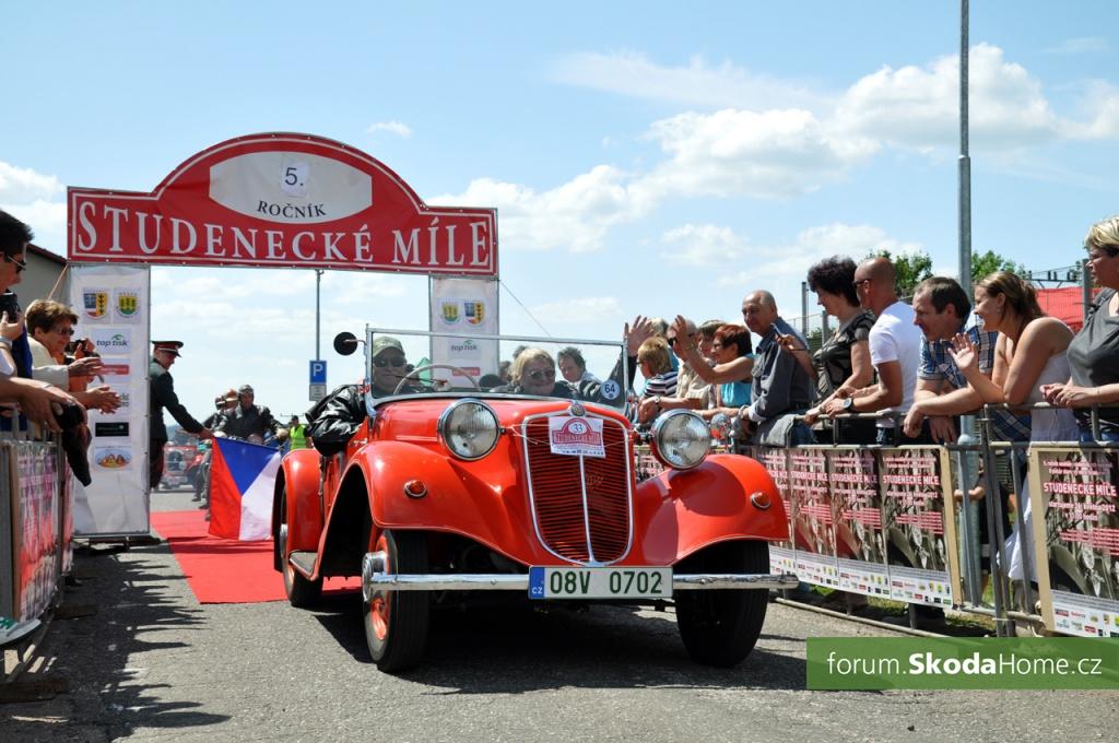 5 rocnik Studenecke Mile 2012 183