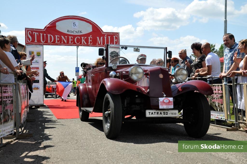 5 rocnik Studenecke Mile 2012 181