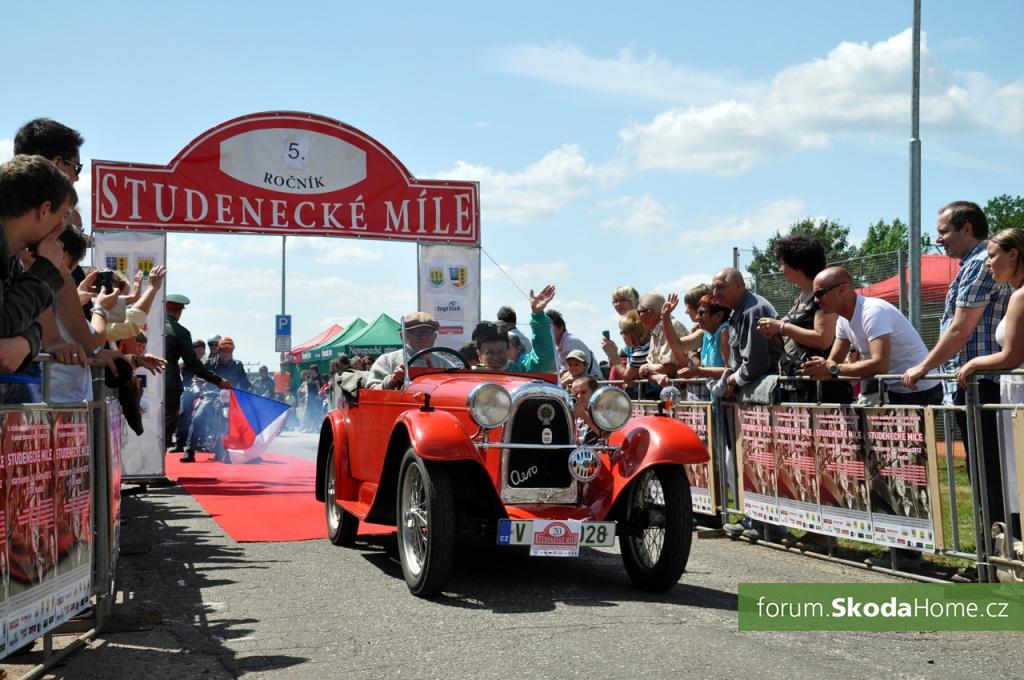 5 rocnik Studenecke Mile 2012 184