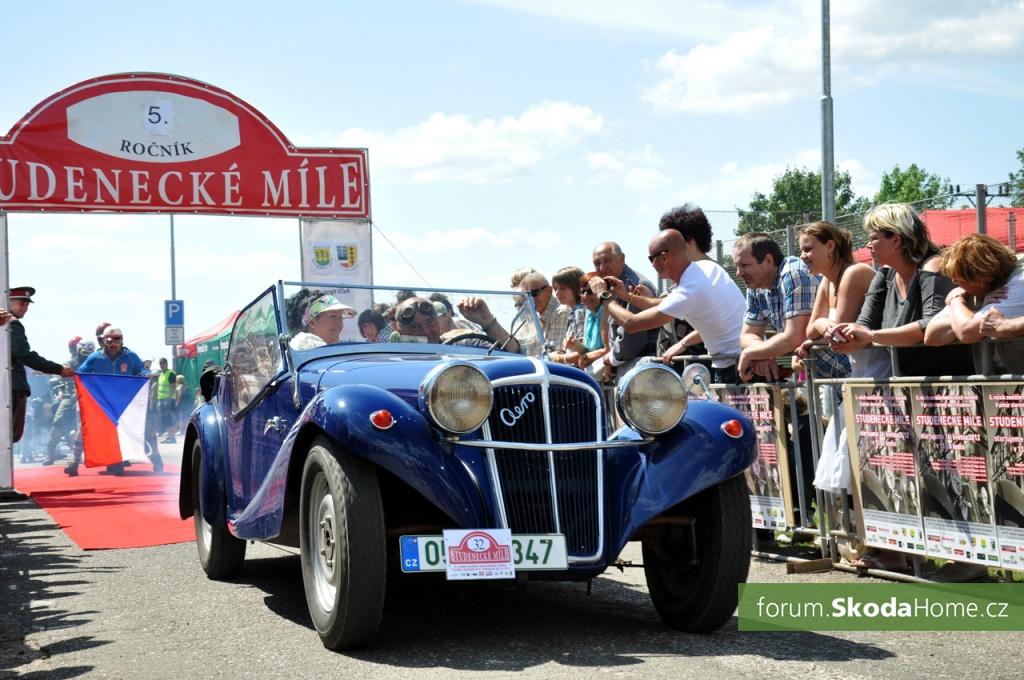 5 rocnik Studenecke Mile 2012 185