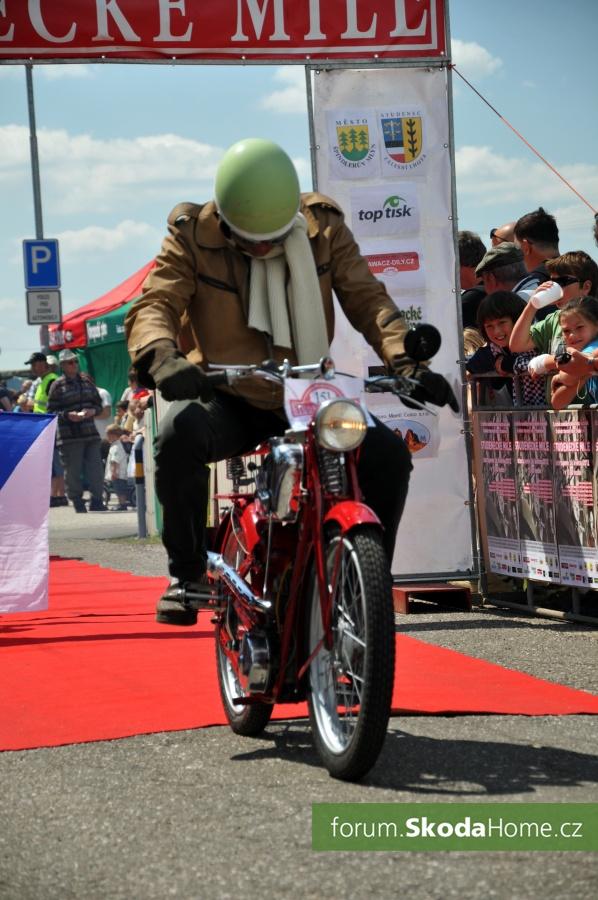 5 rocnik Studenecke Mile 2012 174