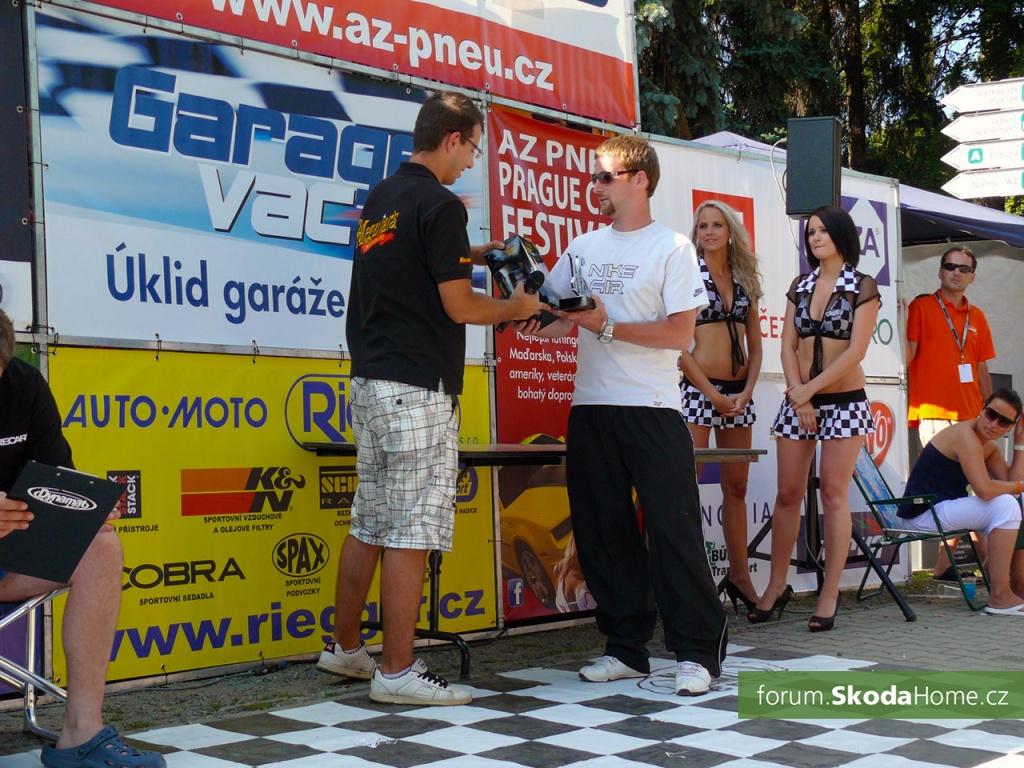 RelaxMeeting Pardubice 2012 266