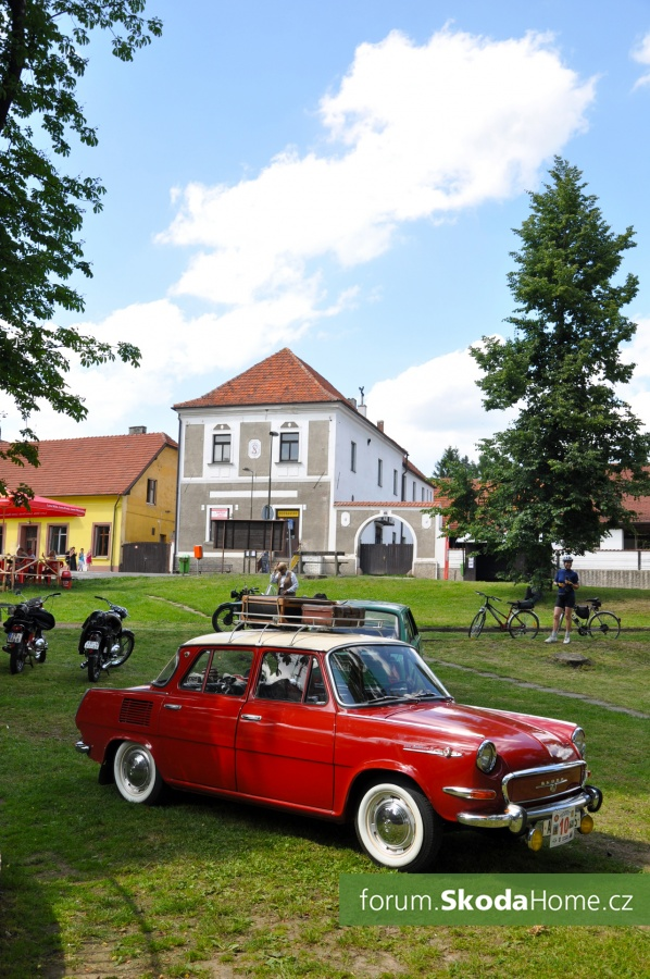 Rally Ondrejov 2012 125