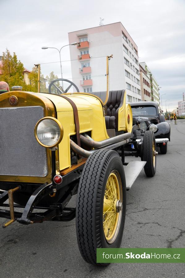 10 Svatovaclavska jizda 139