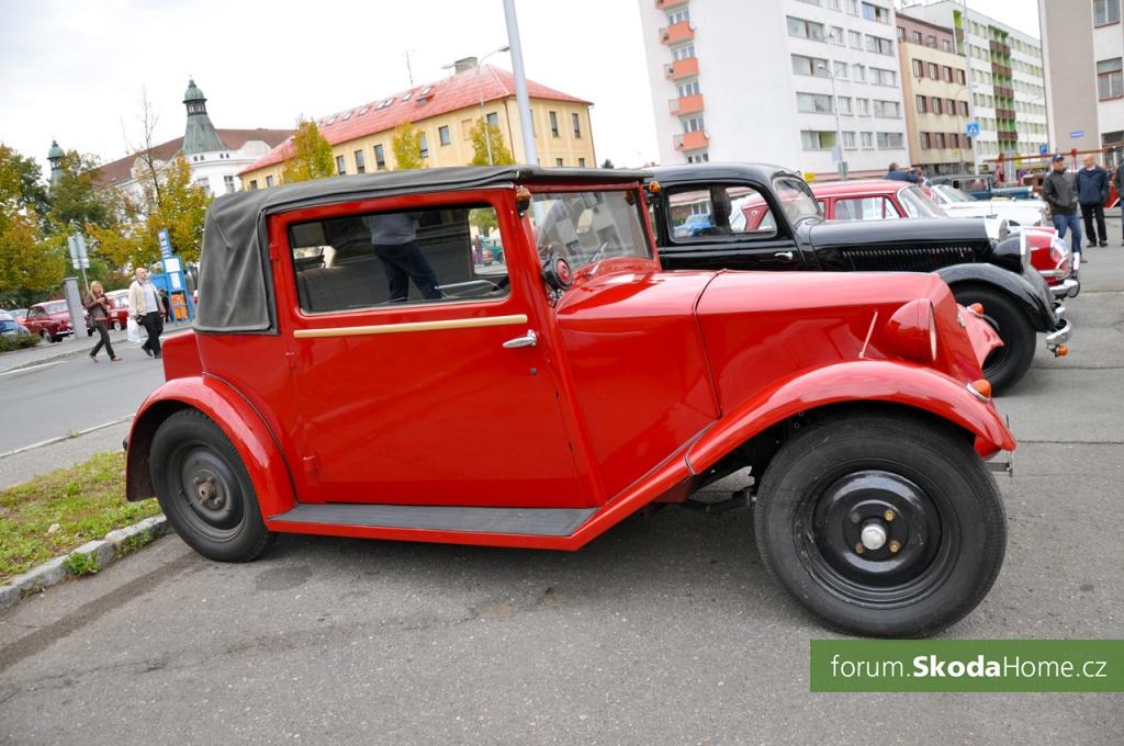 10 Svatovaclavska jizda 072