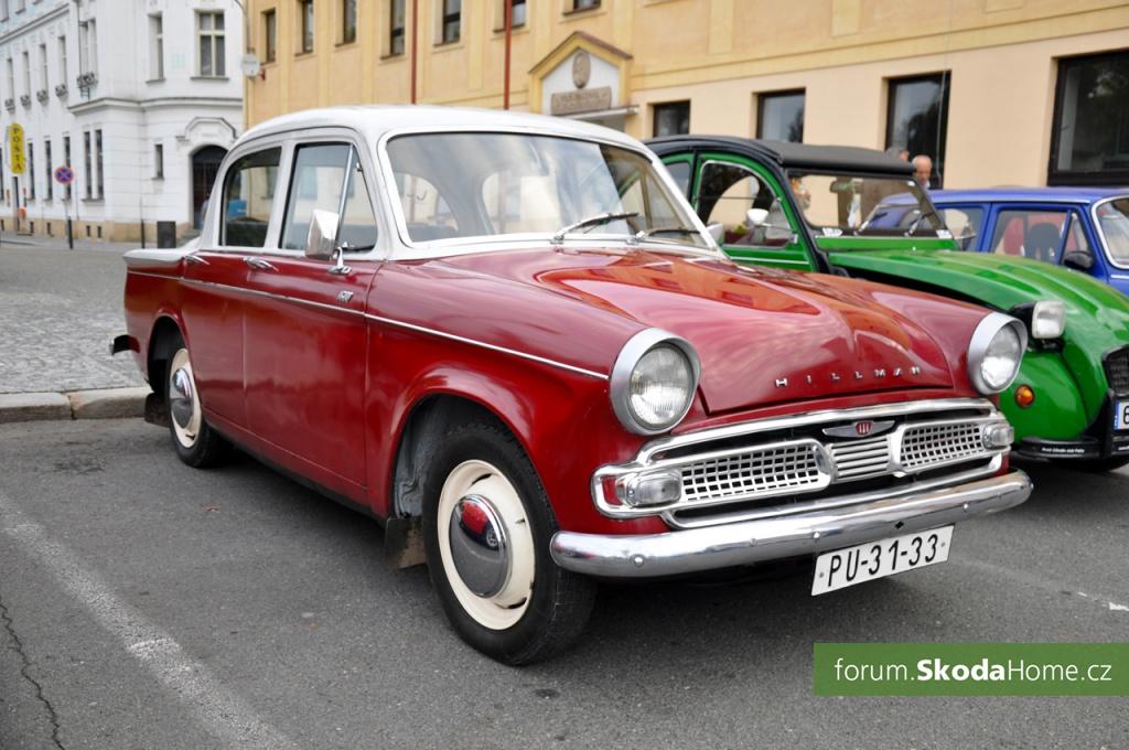 10 Svatovaclavska jizda 024