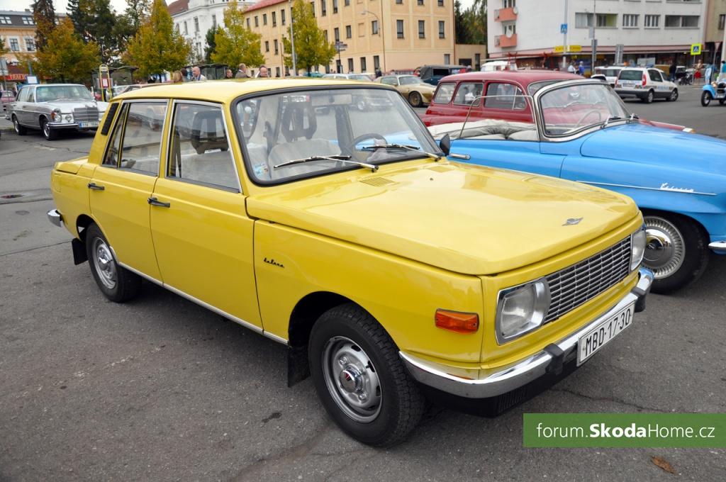 10 Svatovaclavska jizda 085