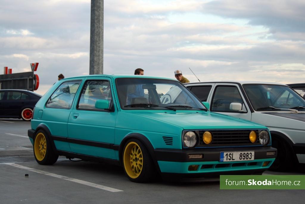 Wagenschpurks Meet OC Sestka 033