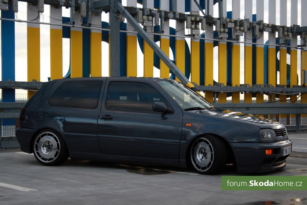 Wagenschpurks Meet OC Sestka 040