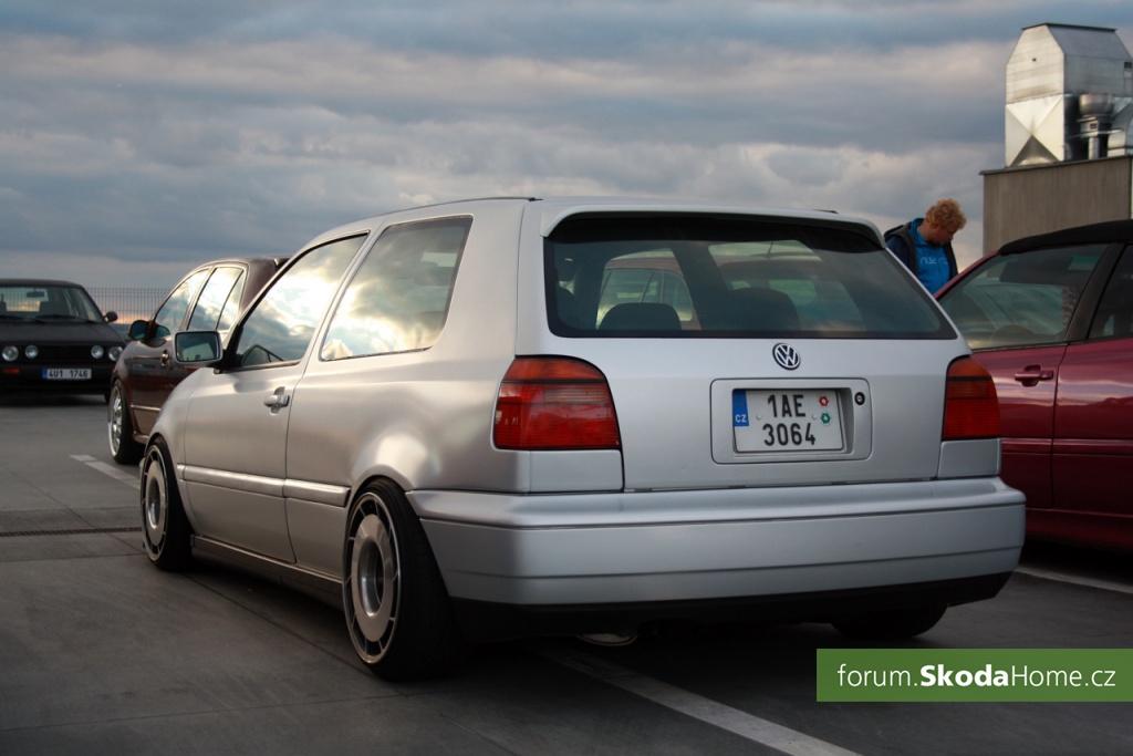 Wagenschpurks Meet OC Sestka 038
