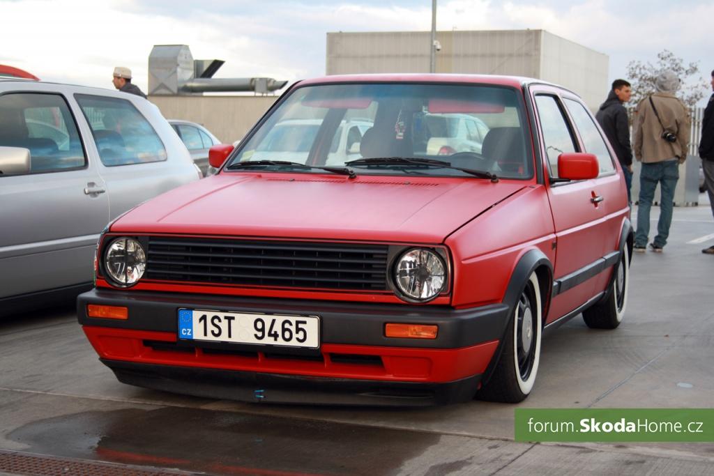 Wagenschpurks Meet OC Sestka 035