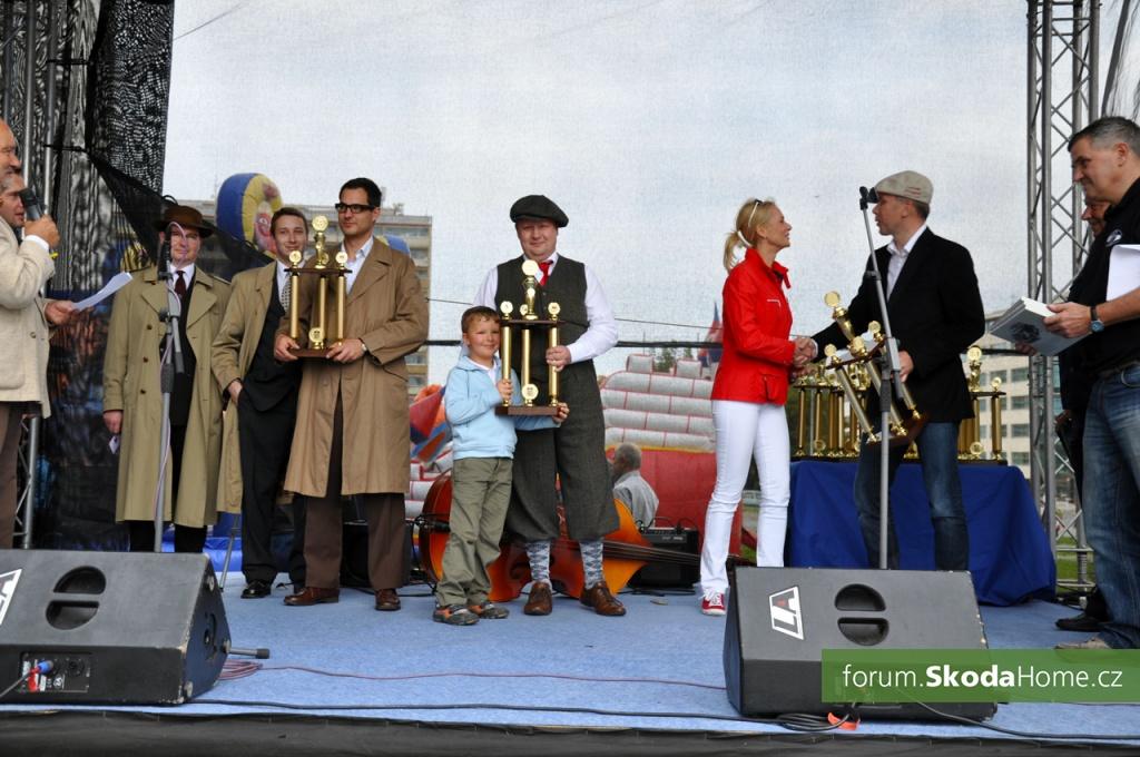 Prazska noblesa 2012 159