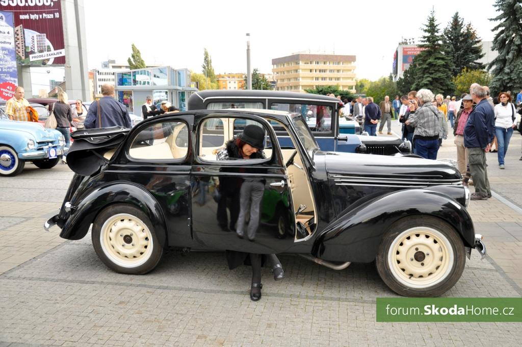 Prazska noblesa 2012 146