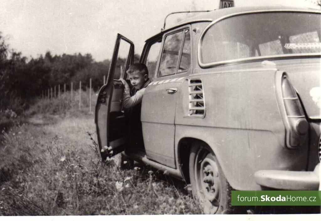 Škoda ABD 54-19