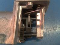 post-62595-0-66937900-1447878928_thumb.j