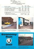 Economy Run 1987.jpg